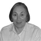 Wilma Freedman