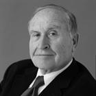 Saul Merrick