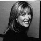 Joyce Rosenblatt