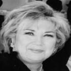 Cheryl Sniderman
