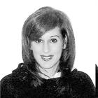 Beth Sokol