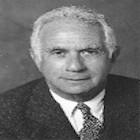 David Wagman