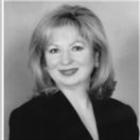 Sue Dastranj