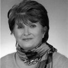 Olga Guvenal