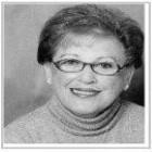 Renee Seligman