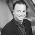 Jeffrey Wagman