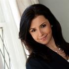 Raquel Feldberg