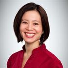 Jennifer Kay Chan