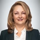 Svetlana Kligman