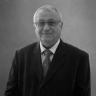 Roman Tsekhman