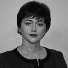Nadia Peis