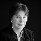 Anne Marie  Chatham