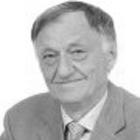GERHARD E. BEUTH