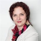 Ludmila  Khaikevich - Tabachnik