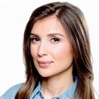 Leila Talibova