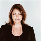 Wendy Rabovsky