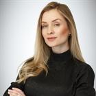 Maria  Leyderman