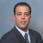Erez Tamir