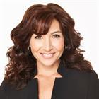 Angela Shulman