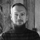 ANDREY RYBAKOV