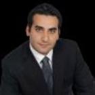 ABDOLREZA KHADEM