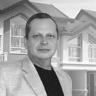 Alex Bortnikov