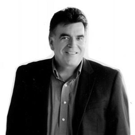 Jeffrey Mccann