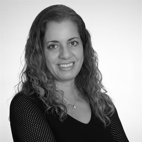 Elisabeth Nestico