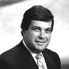 Irving Fogel