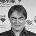 Zeljko Kecojevic