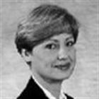 Doreen Kosanovic
