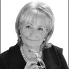 Susan Macarz