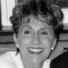 Eileen Richman