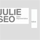 Julie Seo