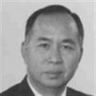 Frank S. Subekti