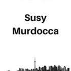 Susy Murdocca