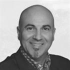 Antonio Pinarreta