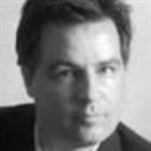 Henry Salmoral