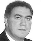 Alipio Goncalves