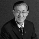 Paul Kyu Chang Yang