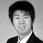 Shawn Yang
