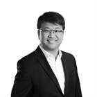 Dennis  Cha