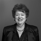 Marilyn Sarin