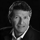 John Sobil