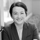 Dorlene Lin