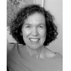 Gail McKenzie