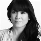 Rita Marina Chan
