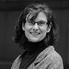 Ellen Hanbidge