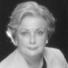 Marilyn Mcgoey