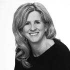 Claire-Louise Fitzpatrick
